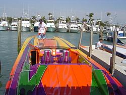 Miami Boat Show Poker Run Pics-dsc00803.jpg