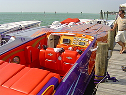 Miami Boat Show Poker Run Pics-dsc00804.jpg
