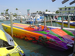 Miami Boat Show Poker Run Pics-dsc00806.jpg