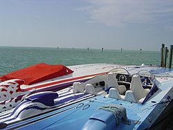 Miami Boat Show Poker Run Pics-dsc00805.jpg