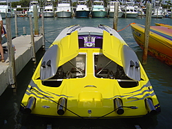 Miami Boat Show Poker Run Pics-dsc00807.jpg