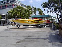 Miami Boat Show Poker Run Pics-dsc00808.jpg