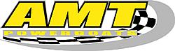 Does AMT have a website?-amtlogochris2.jpg