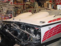 Anybody have close-up pics of hatch scoops?-enahemow56.jpg
