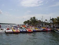 Miami Boat Show Poker Run Pics-dsc00789.jpg