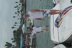Miami Boat Show Poker Run Pics-saboat-bitch.jpg