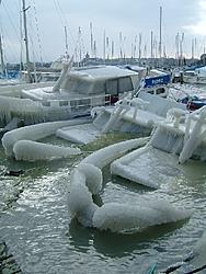 Boating in the North East this week!!!!-dscf2079.jpg