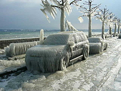 Boating in the North East this week!!!!-ice-cars.jpg