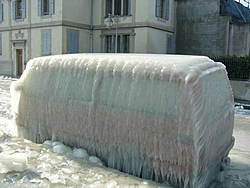 Boating in the North East this week!!!!-ice-cars2.jpg