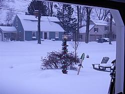 TheNever Ending Winter-january-snow-003-large-.jpg