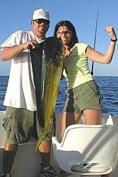 Fishing in Cabo-mahi.jpg