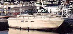 SpeedGirl-boat3.jpg