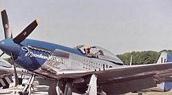 SpeedGirl-p-51.jpg