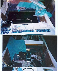 Nauti Kitty Project Rumbles On (if you care)-empty-interior-small-.jpg