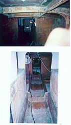 Nauti Kitty Project Rumbles On (if you care)-interior-repairs-small-.jpg