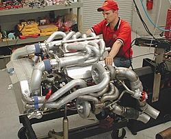 The new 3000HP-quad-turbo.jpg