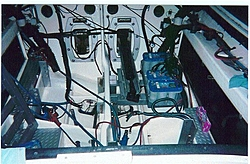 Nauti Kitty Project Rumbles On (if you care)-empty-engine-room-small-.jpg