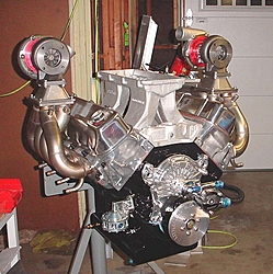 The new 3000HP-turbo-scarab-2.jpg