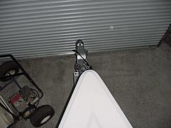 Boat Measuring-front.jpg