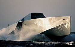 Incredible Boat!!-dingy.jpg