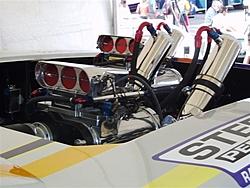 Almost Racing-p2120012.jpg