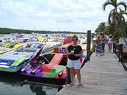 Fl. Poker run Pics.-fpc-miami-boat-show-poker-run-2005-493.jpg