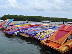 Fl. Poker run Pics.-fpc-miami-boat-show-poker-run-2005-423.jpg