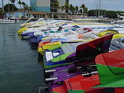 Fl. Poker run Pics.-fpc-miami-boat-show-poker-run-2005-485.jpg