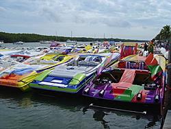 Fl. Poker run Pics.-fpc-miami-boat-show-poker-run-2005-491.jpg