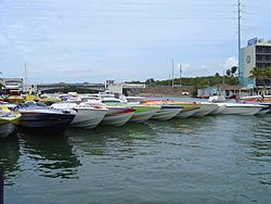 Fl. Poker run Pics.-fpc-miami-boat-show-poker-run-2005-428.jpg