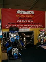 Mesa Racing Engines New Releases-hpim0401.jpg