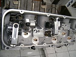 Mesa Racing Engines New Releases-hpim0183.jpg