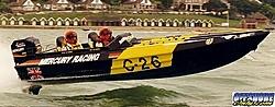 What kind of boat?-6249mercury_racing-med.jpg