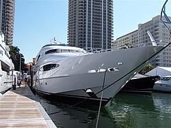 Incredible Boat!!-100_0355-small-.jpg