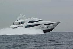 Incredible Boat!!-blast-off%5B1%5D.jpg