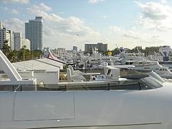 Incredible Boat!!-dsc00118.jpg