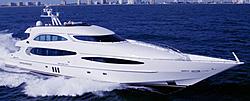 Incredible Boat!!-m-140-bb60blue3.jpg