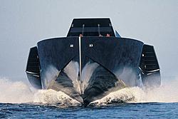 Incredible Boat!!-wally-bow%5B1%5D.jpg