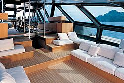 Incredible Boat!!-wally-salon%5B1%5D.jpg