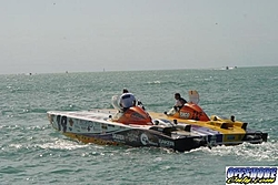 What kind of boat is this?-skater40bakercatcando1.jpg