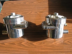 Pictures Of Sea Strainers Please !!!!-2229440.jpg