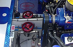 Pictures Of Sea Strainers Please !!!!-motors4web.jpg