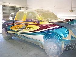 Any auto body guys out there?-106_0664-medium-.jpg