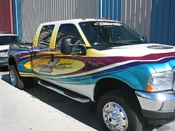 Any auto body guys out there?-107_0716-medium-.jpg