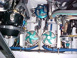 Pictures Of Sea Strainers Please !!!!-1.jpg