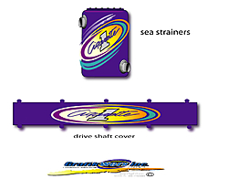 Pictures Of Sea Strainers Please !!!!-45-parts.jpg