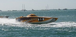 2001 Key West Pictures, LETS SEE MORE-pb180108.jpg