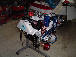 Any auto body guys out there?-rx70004.jpg