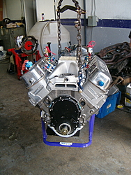 Mesa Racing Engines New Releases-hpim0177a.jpg