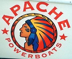 Apache- THE TRUTH EXPOSED!!!!!!!!!!!!!!!!!!!!-apachelogo2.jpg